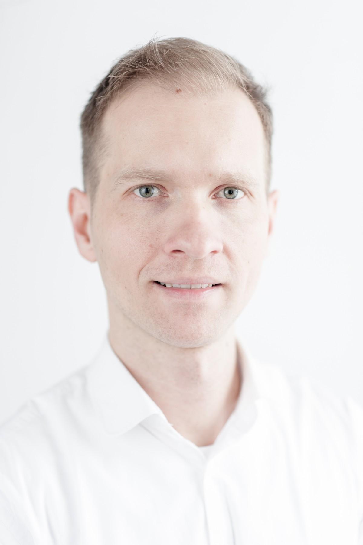 Filip Nedielka