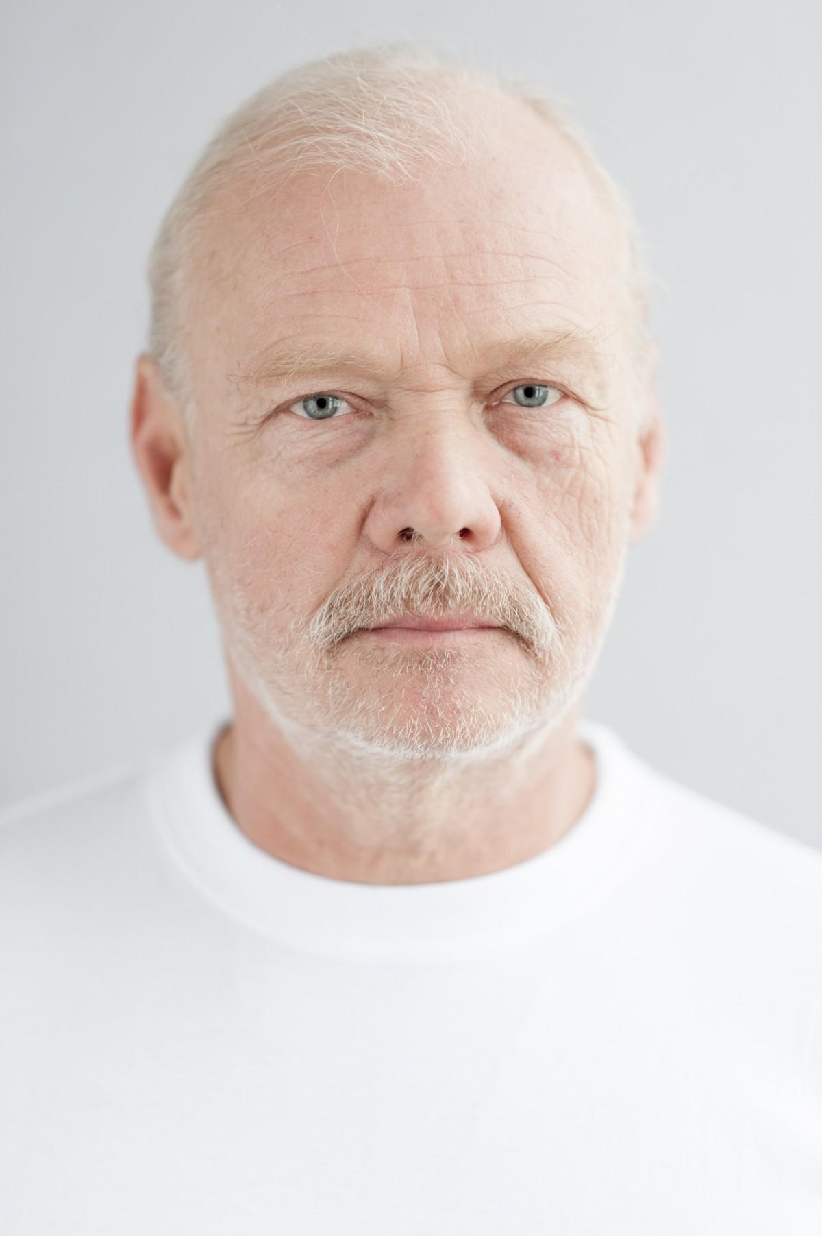 Tibor Vokoun