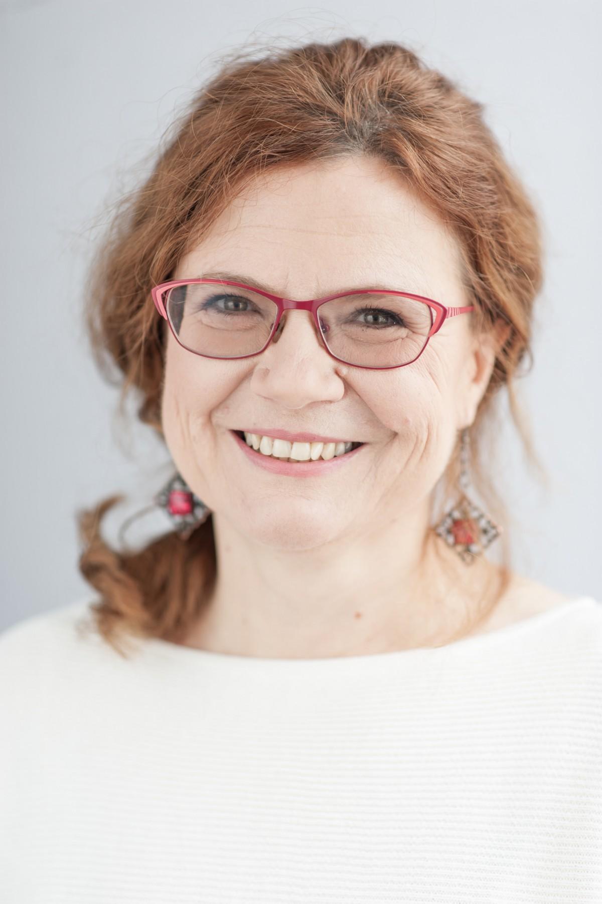 Miroslava Lužáková