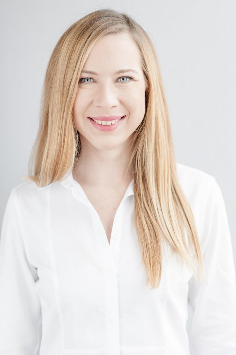 Zuzana Hekel