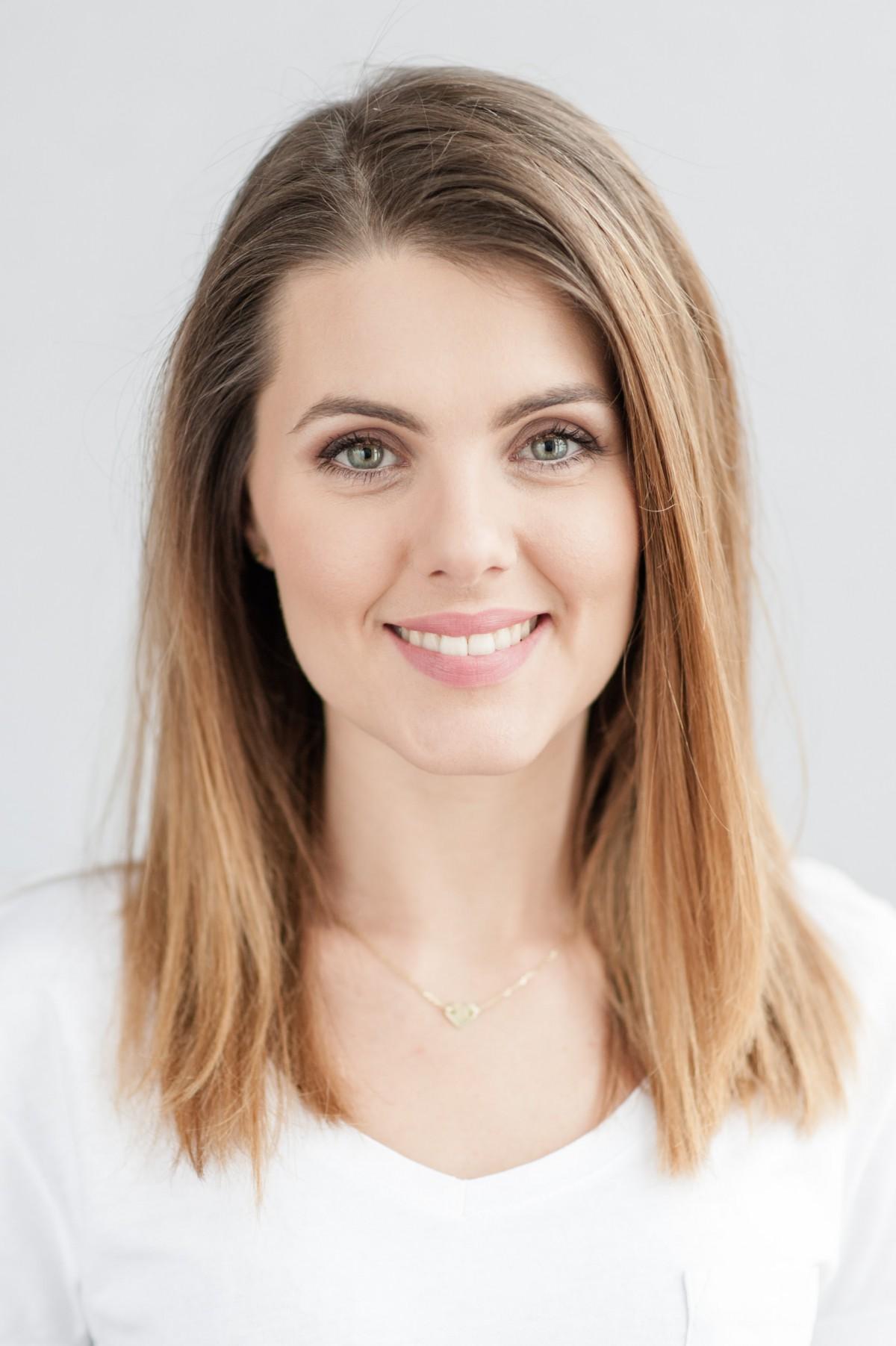 Silvia Soldanová