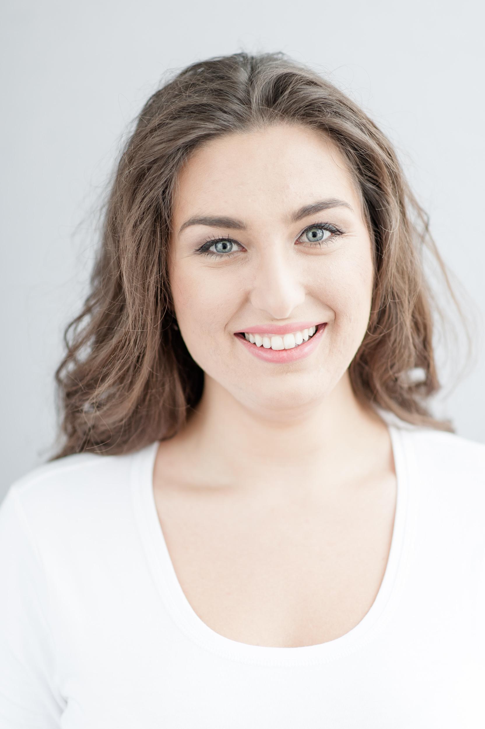 Ingrida Baginová