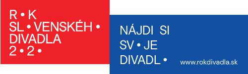 Rok slovenského divadla v DJP